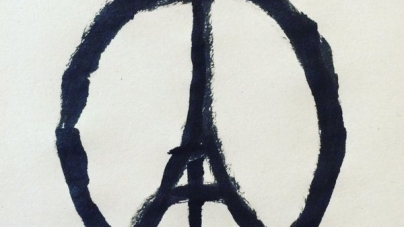 Best Thoughts to Paris