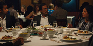 Review: Aziz Ansari Strikes Out on His Own in Netflix's Master of None