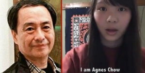 An Urgent Cry for Missing Hong Kong Bookseller Bo Lee