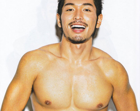 Asian Male Porn Actors Wanted Now