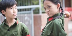 Ten Years Failed to Imagine Hong Kong