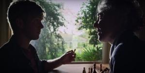 Exclusive: Short Film I'll Remember