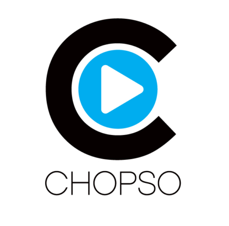 Chopso: One Year Later