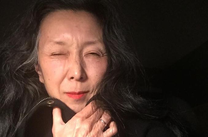 Rika Ohara on Yoko Ono and The Heart of No Place