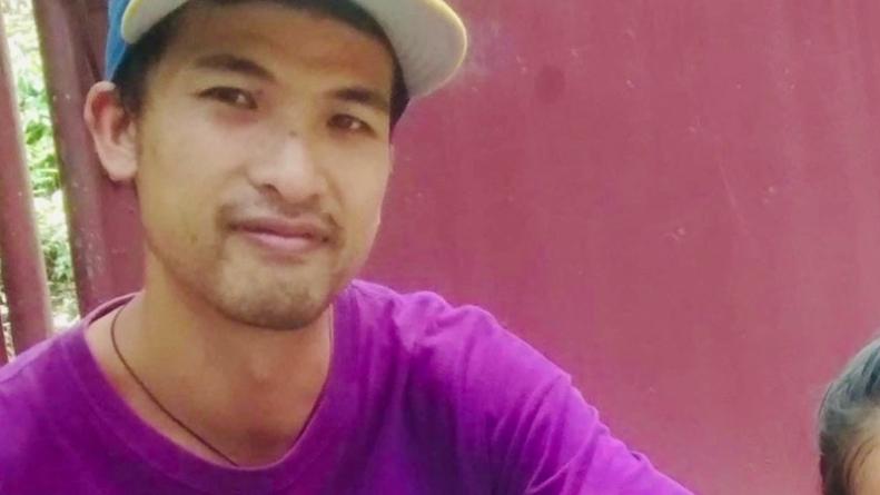 Who is Kuya Brandon Lee?