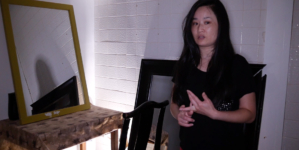 Creator Ying Liu Exposes The Haunted Bay